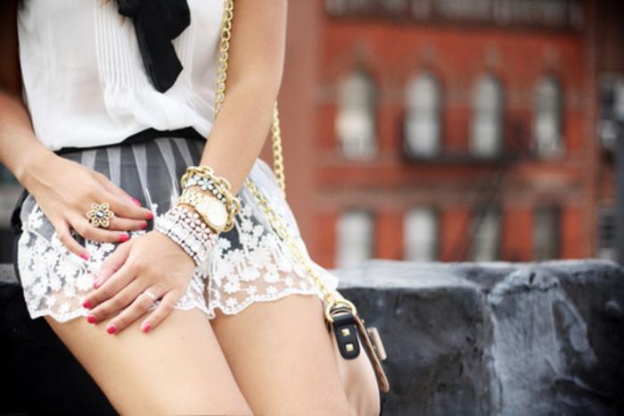 vintage-accessoires-ringe-armband