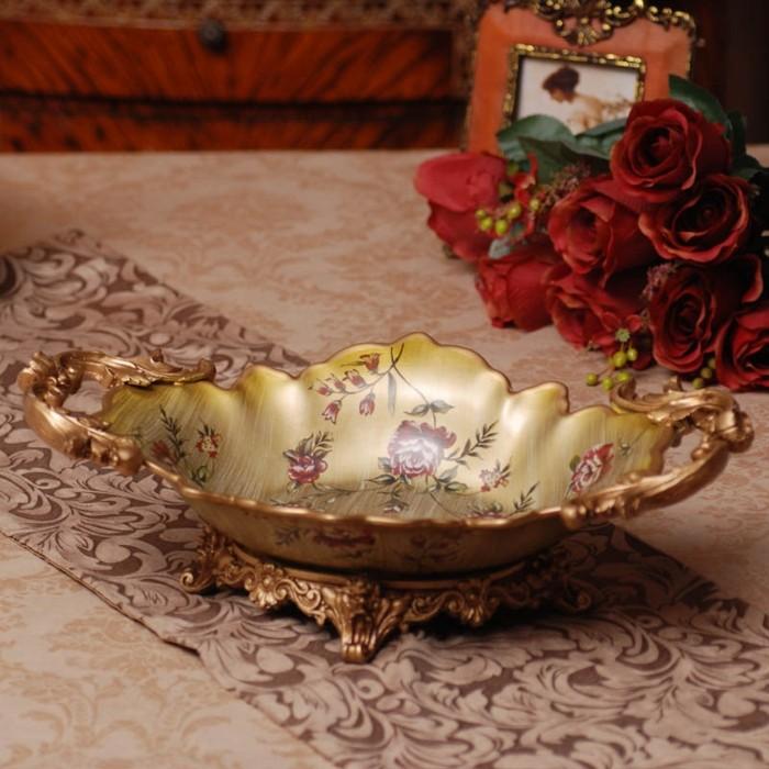 vintage-accessoires-rosen