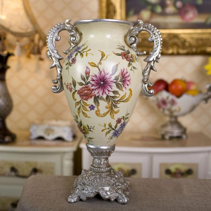 vintage-accessoires-vase-versilbert