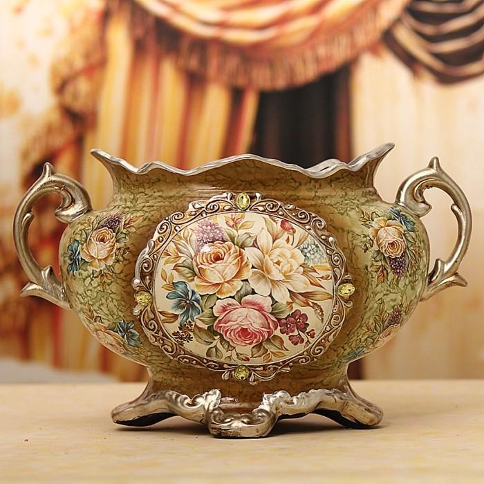 vintage-accessoires-vase