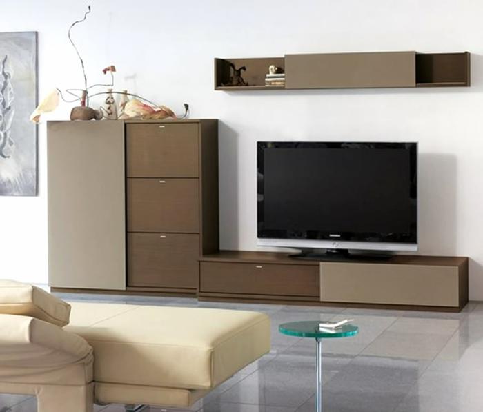 wandschrank-für-wohnzimmer-beige-farbe-super-look