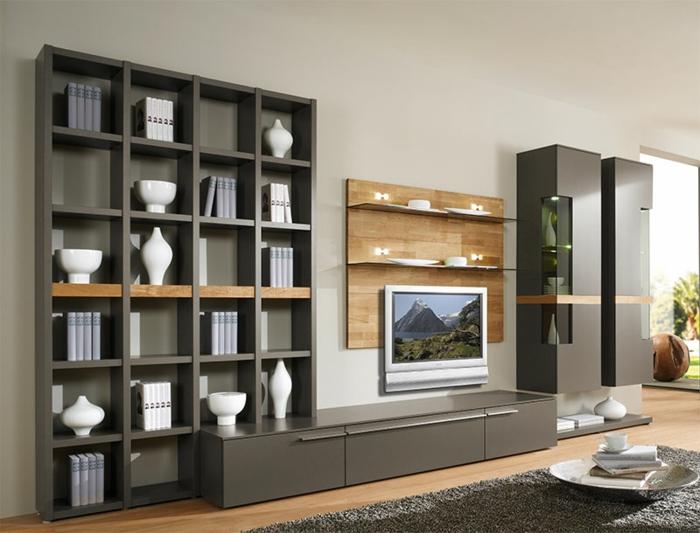 wandschrank-für-wohnzimmer-cool-aussehen