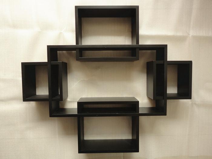 wandschrank-für-wohnzimmer-cooles-modell-regale
