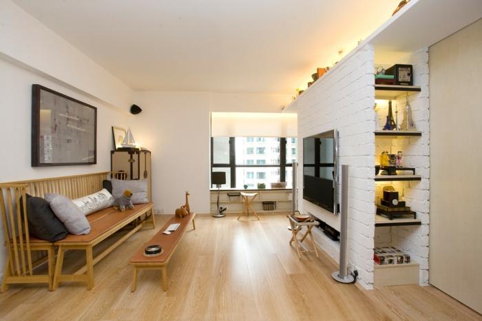 wandschrank-für-wohnzimmer-einmaliges-ambiente