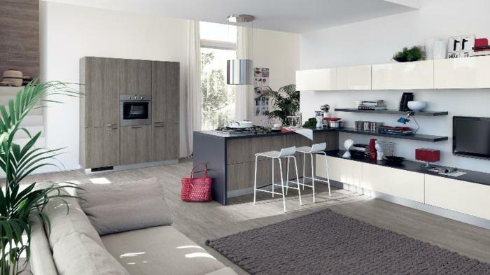 wandschrank-für-wohnzimmer-grauer-großer-teppich