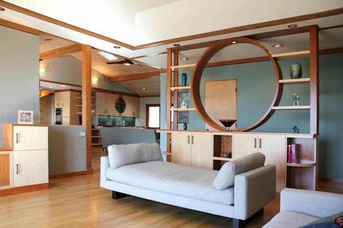 wandschrank-für-wohnzimmer-interessantes-interieur
