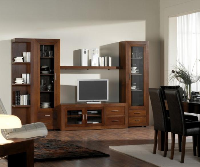 wandschrank-für-wohnzimmer-möbel-aus-holz