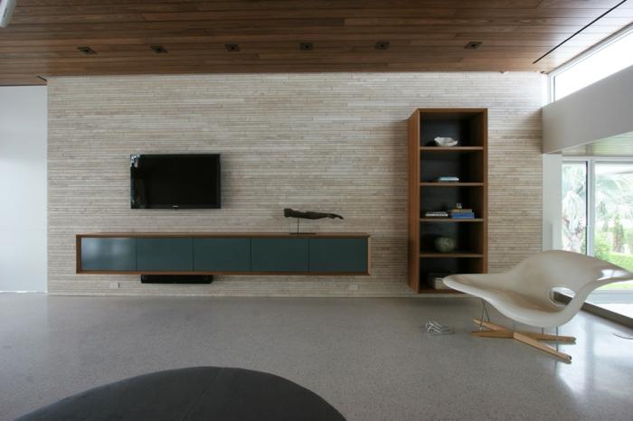 75 super modelle von wandschrank f r wohnzimmer. Black Bedroom Furniture Sets. Home Design Ideas