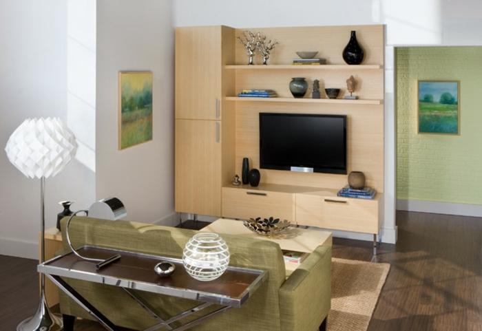 wandschrank-für-wohnzimmer-sehr-interessante-gestaltung-super-schön