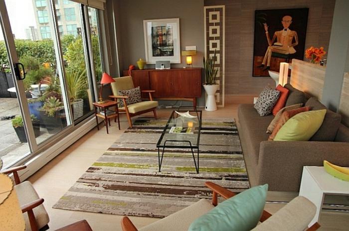 wandschrank-für-wohnzimmer-sehr-interessante-möbelstücke