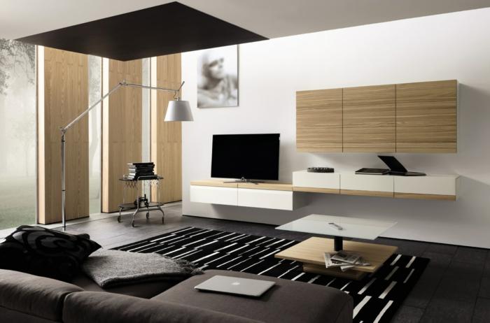 75 super modelle von wandschrank f r wohnzimmer