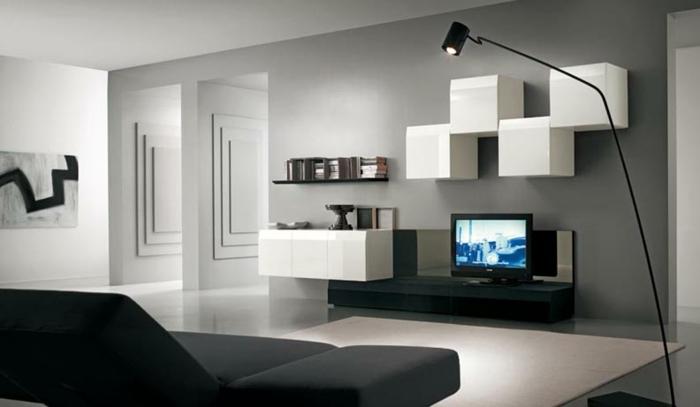 wandschrank-für-wohnzimmer-ultramoderne-und-schicke-ausstatttung
