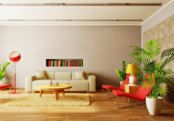 wandschrank-für-wohnzimmer-wunderschöne-beleuchtung
