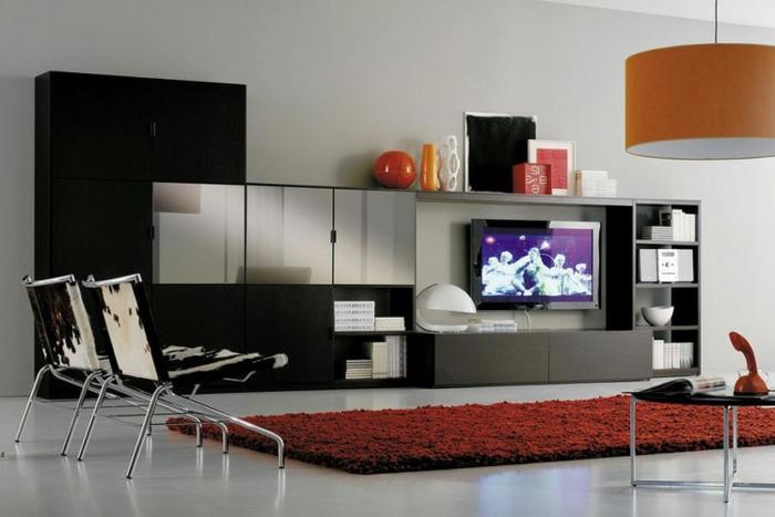 wandschrank-für-wohnzimmer-wunderschönes-aussehen