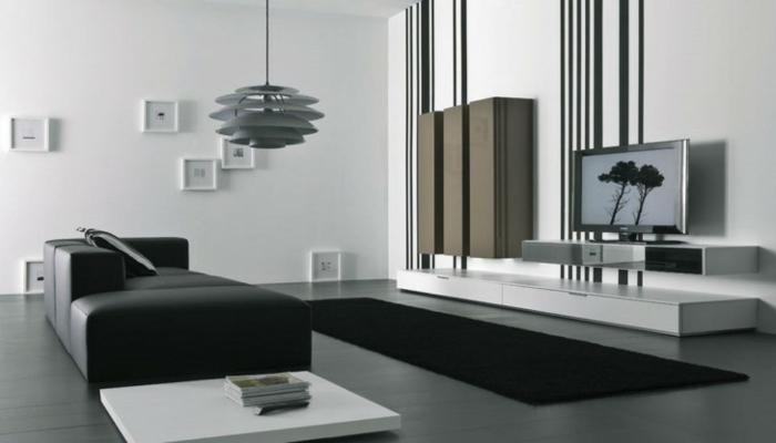 75 Super Modelle Von Wandschrank Für Wohnzimmer!