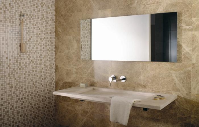 waschbecken-aus-stein-beige-wandfarbe