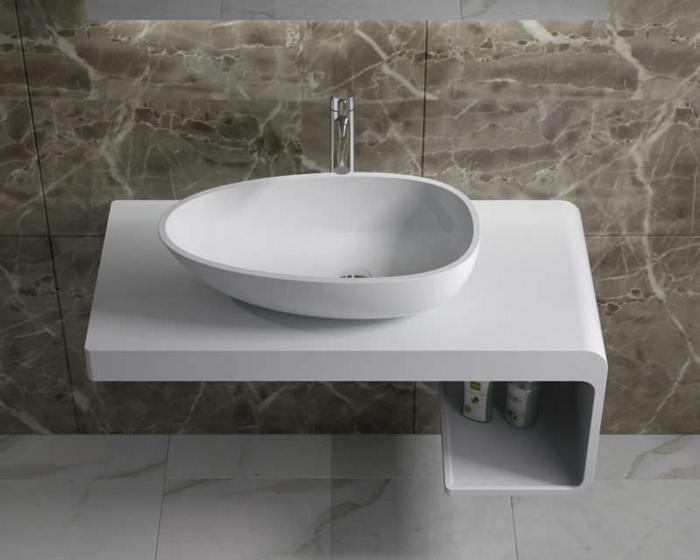 waschbecken-aus-stein-interessantes-modell-in-weiß