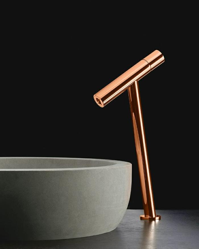 waschbecken-aus-stein-sehr-elegante-gestaltung