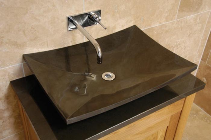 waschbecken-aus-stein-tolles-design