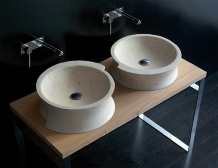 waschbecken-aus-stein-zwei-interessante-modelle
