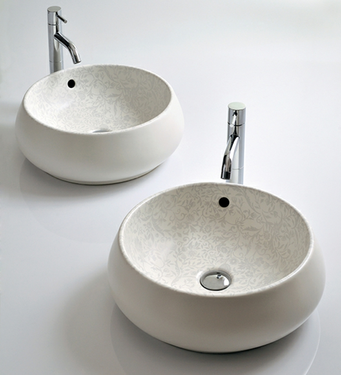 waschbecken-aus-stein-zwei-super-schöne-modelle