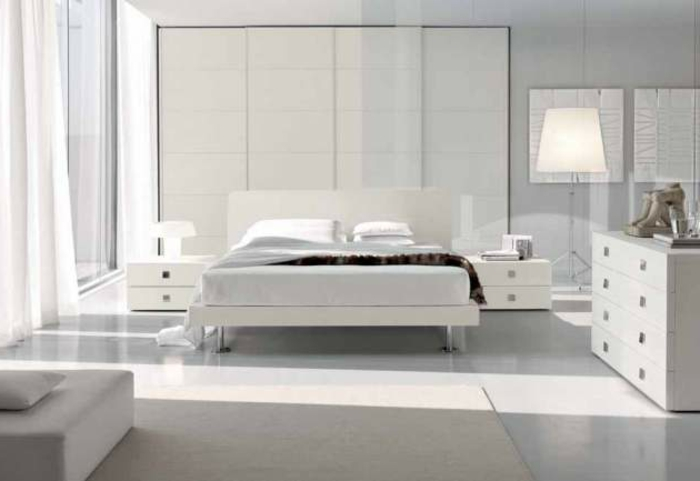 20170119062146 Schlafzimmer Gestaltung Farben ~ Easinext.com