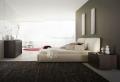 90 wunderschöne weiße Betten!