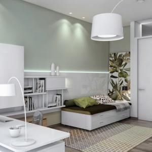 Büro und Gästezimmer kombinieren: Ideen für einen perfekten Kombiraum