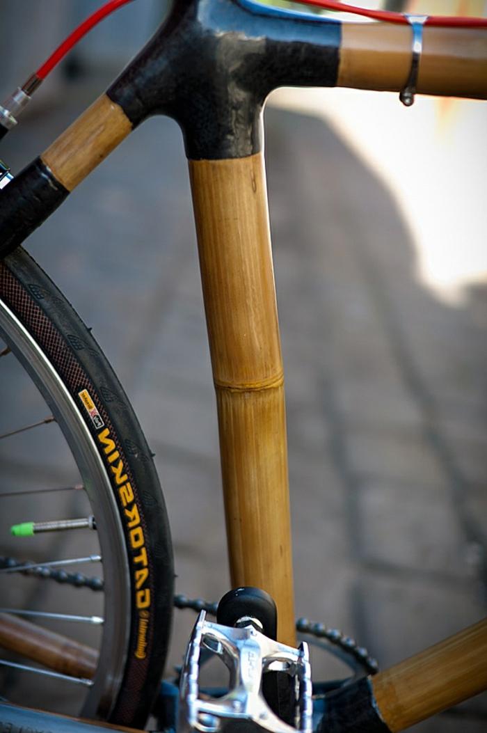 Bambus-Fahrrad-Rahmen-cool-innovativ-kreativ