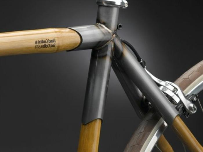 Fahrrad-Bambus-stilvoll-innovativ-cool