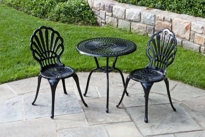 Bistro-tisch-mit-stühlen-metall-schwarz