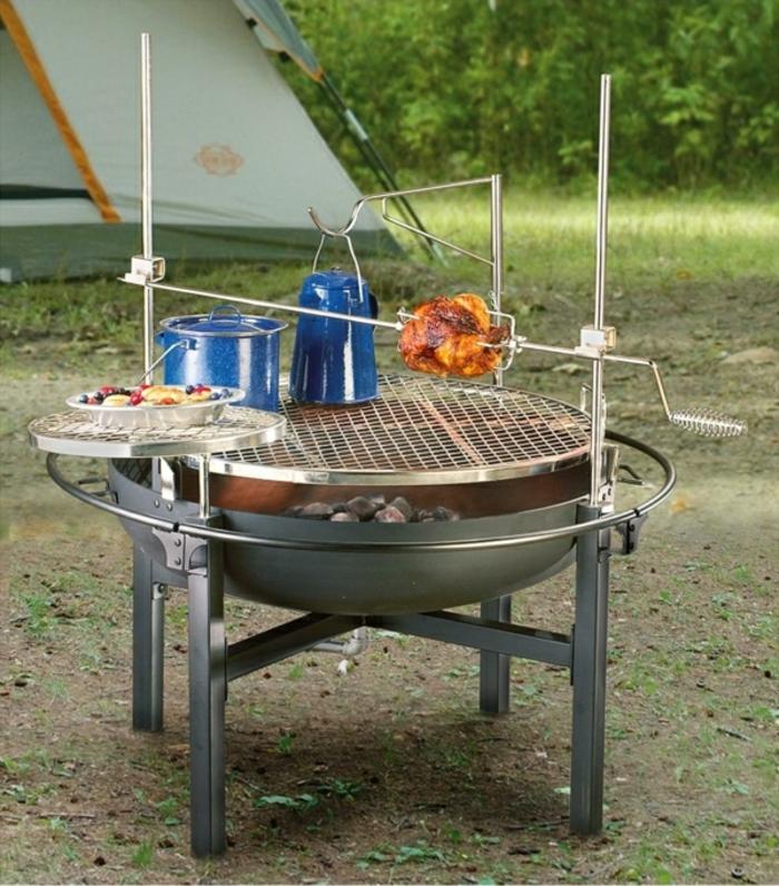 Feuerschale-mit-Grill-topf-resized