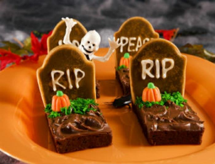 Halloween-Süßigkeiten-rip-resized