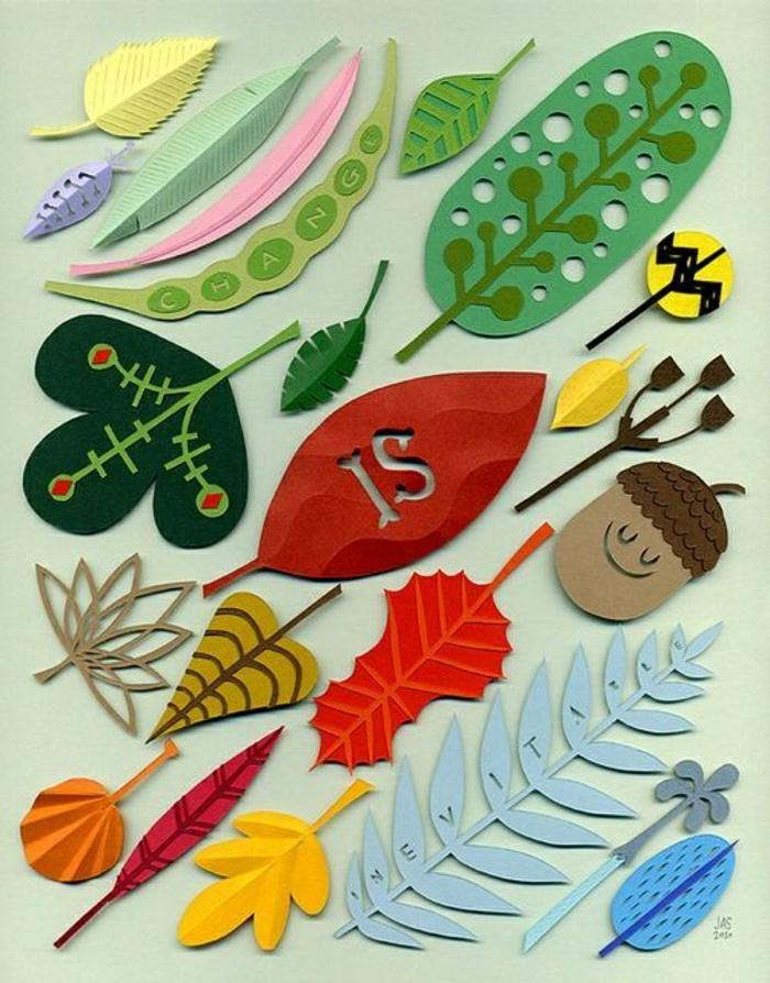 Herbstbasteln-mit-Kindern-geschnittene-motiven-resized