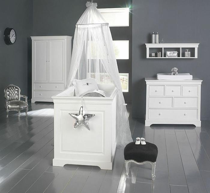 kleine zimmerdekoration kleiderschrank design babyzimmer, der kinderzimmer schrank - unter den wichtigsten möbeln im raum, Innenarchitektur