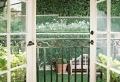 Sonnensegel für Terrasse: einige attraktive Vorschläge