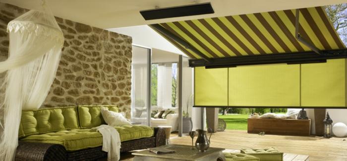 Gruner Sichtschutz Efeu ~ Die neueste Innovation der Innenarchitektur und Möbel
