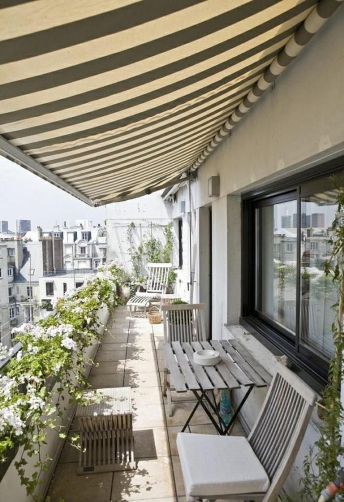 sonnensegel f r terrasse einige attraktive vorschl ge. Black Bedroom Furniture Sets. Home Design Ideas