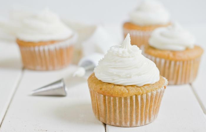 Vanille-cupcakes-Kokosmehl-süß-kokett