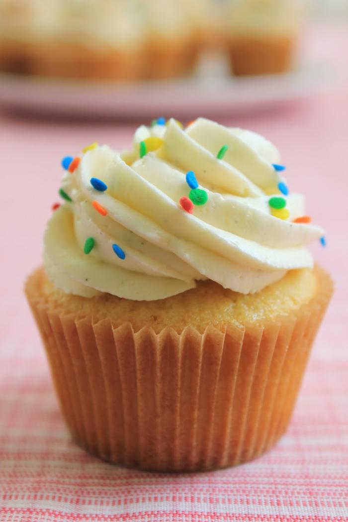 Vanille-cupcakes-Späne-farbig
