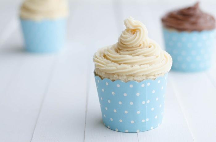 Vegan-Cupcakes-Vanille-Schokolade-Creme