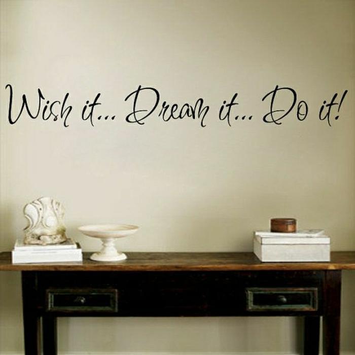 sch ne spr che f r die okay che umbau haus ideen. Black Bedroom Furniture Sets. Home Design Ideas
