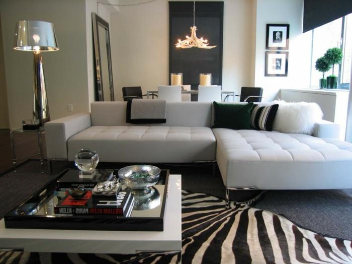 wohnzimmer deko afrika wohnzimmer deko afrika wandtattoo. Black Bedroom Furniture Sets. Home Design Ideas