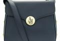 50 luxuriöse Armani Taschen