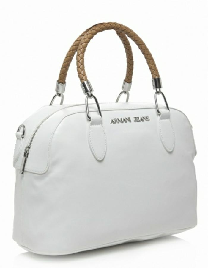 armani-taschen-klein-weiß