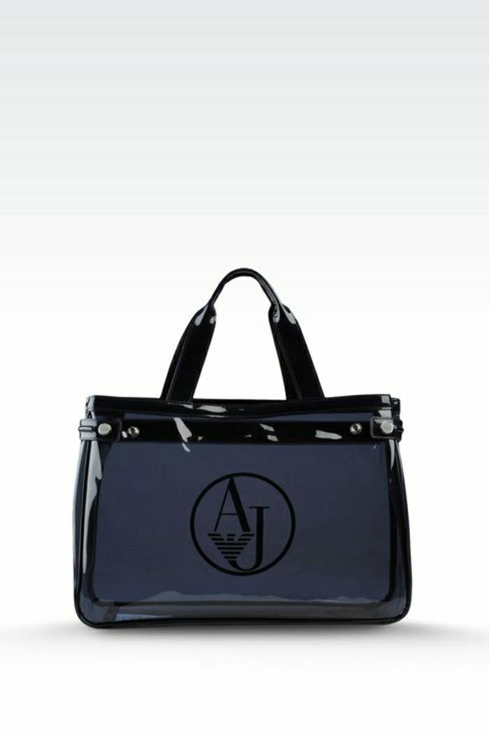 armani-taschen-schwarz-blau
