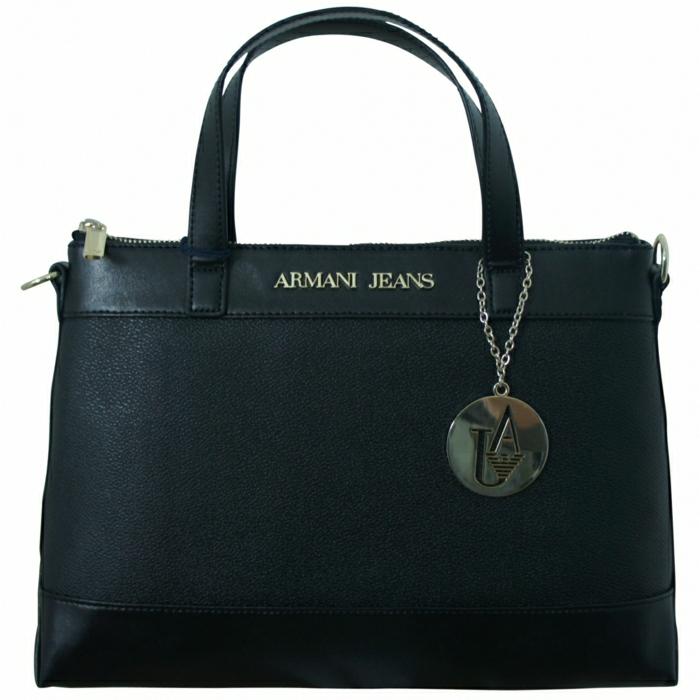 armani-taschen-schwarz-damen