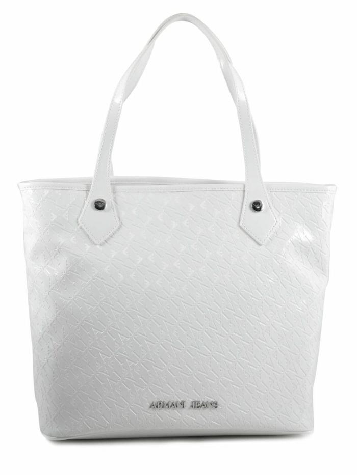 armani-taschen-weiß-groß