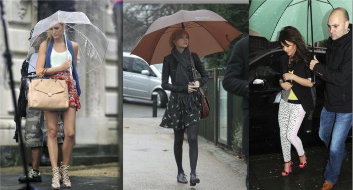ausgefallene-regenschirme-drei-herrliche-fotos