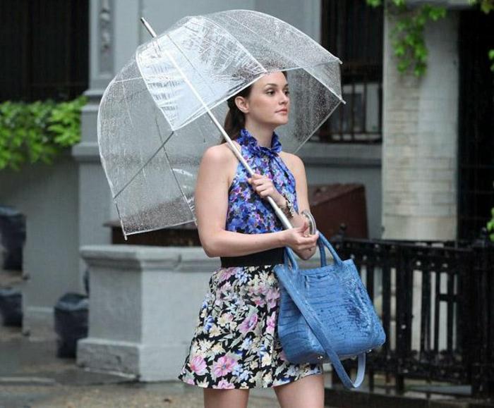 ausgefallene-regenschirme-durchsichtiges-design
